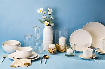Посуда-и-сувениры