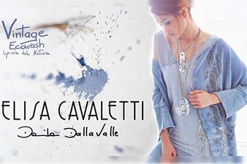 Elisa-Cavaletti